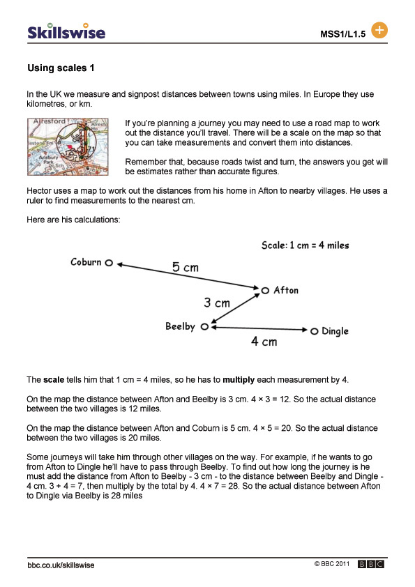 Ma22leng L1 F Using Scales 560x792g