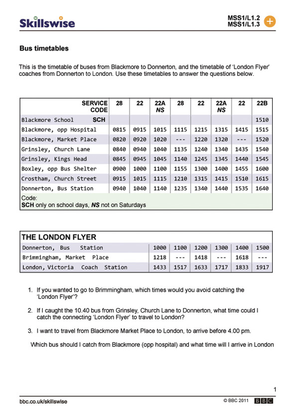 ma25time-l1-w-bus-timetables-592x838.jpg