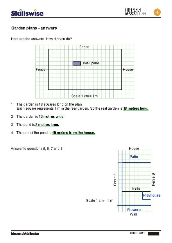 3D Shape Properties Worksheet likewise Basic Trig Identities Worksheet ...