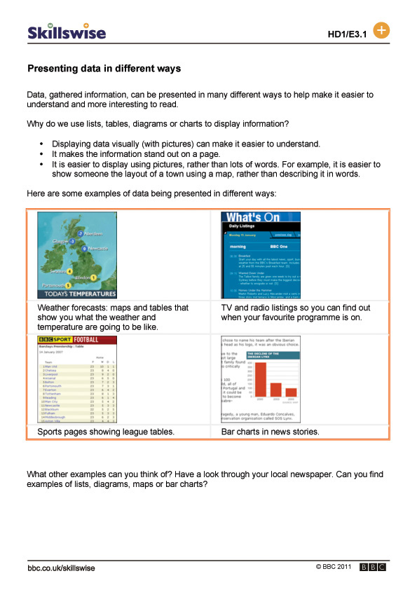 http://downloads.bbc.co.uk/skillswise/maths/ma35data/images/ma35data-e3-f-presenting-data-in-different-ways-560x792.jpg