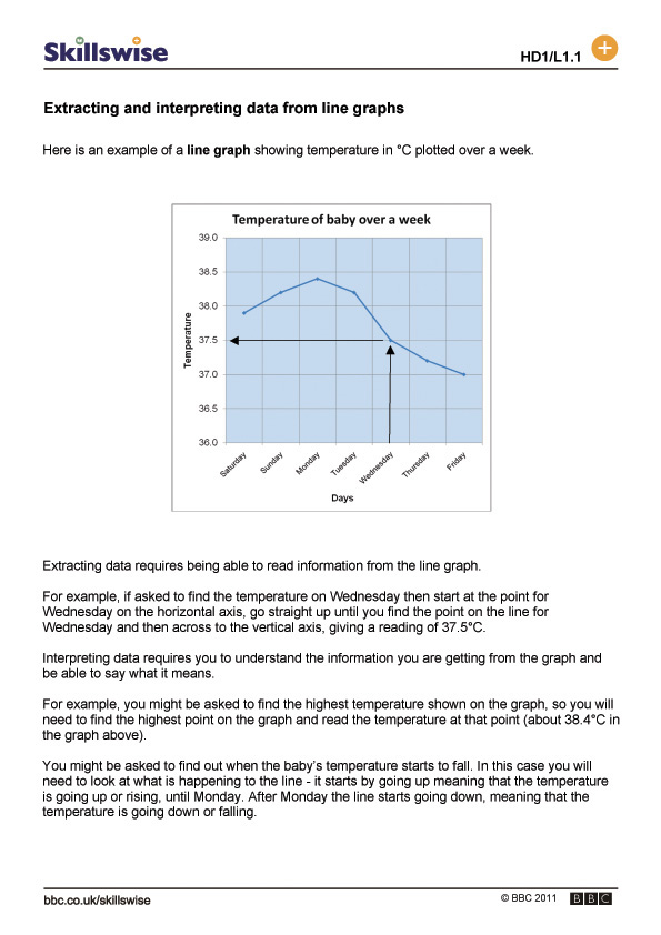 ma37grap-l1-f-extracting-and-interpreting-data-from-line-graphs-560x792.jpg