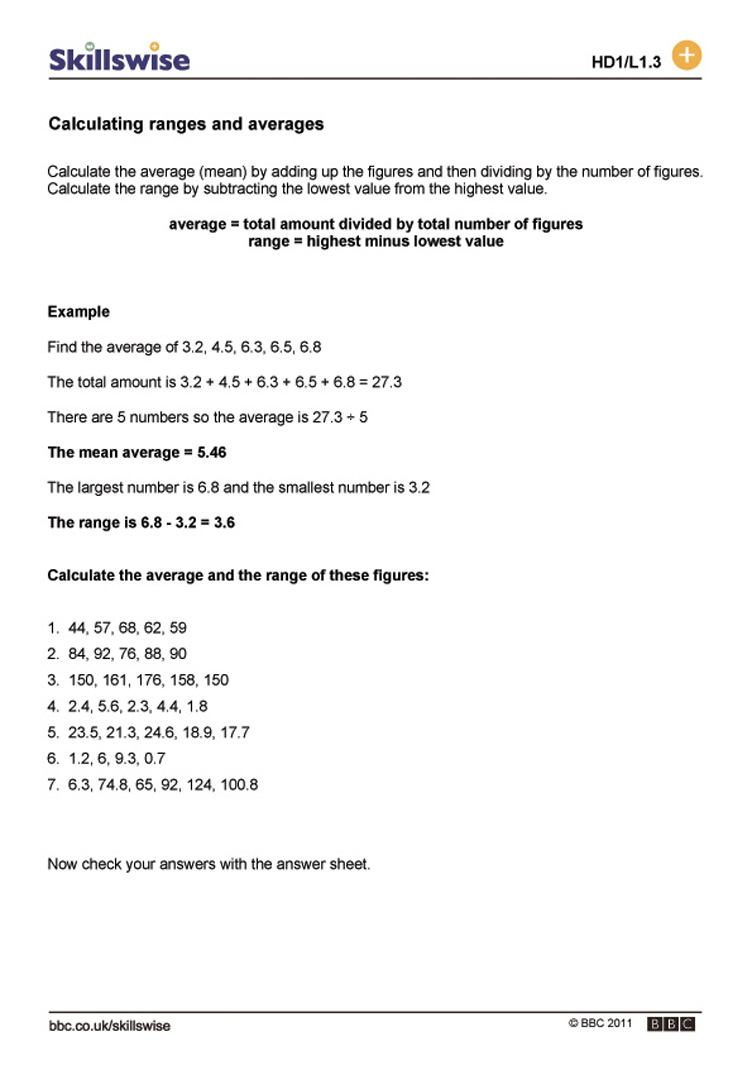Calculating Gpa Worksheet Free Worksheets Library – Calculating Gpa Worksheet