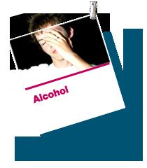 Alcohol / Booze