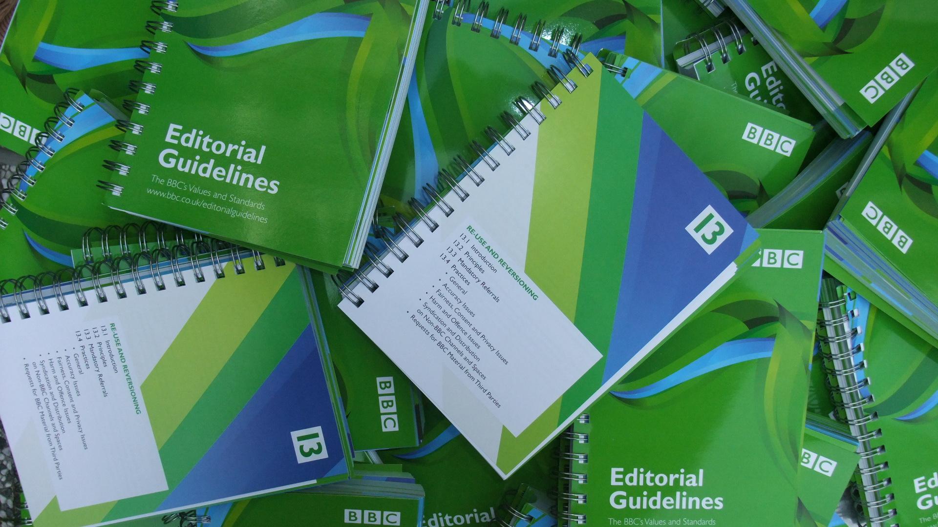 BBC continues to ignore non-fatal terror attacks