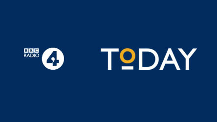 BBC Radio 4's 'Today' joins 'Newsnight' in breach of editorial guidelines