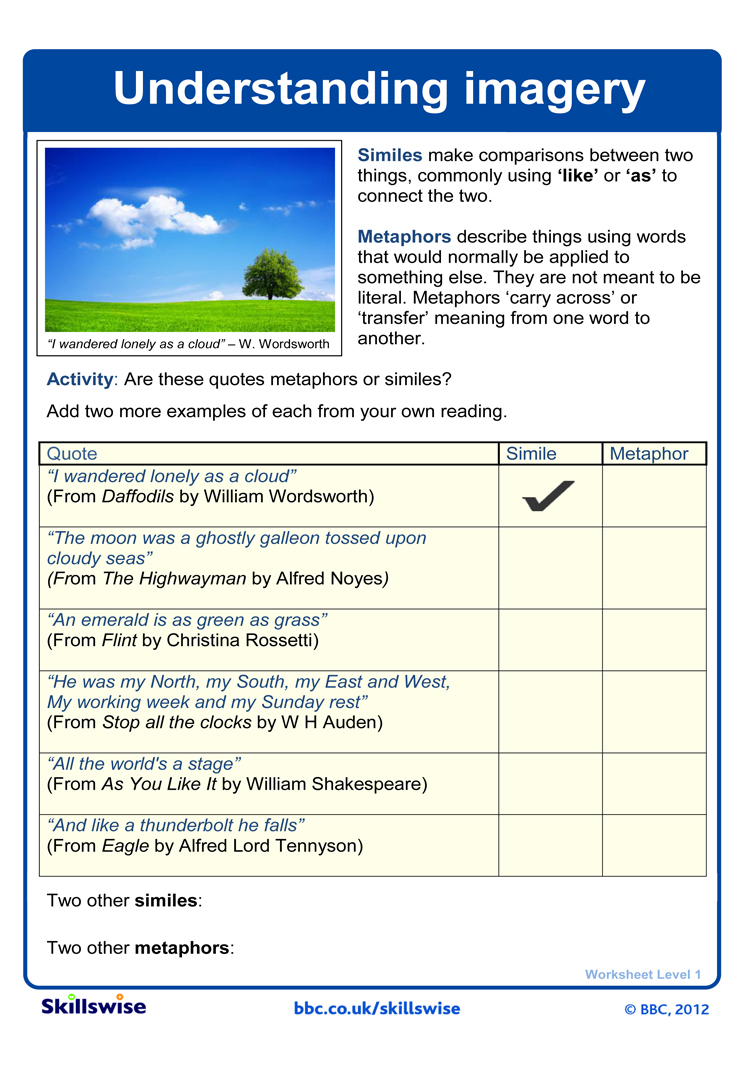 Workbooks poems worksheets : en39plea-l1-w-understanding-imagery-752x1065.jpg