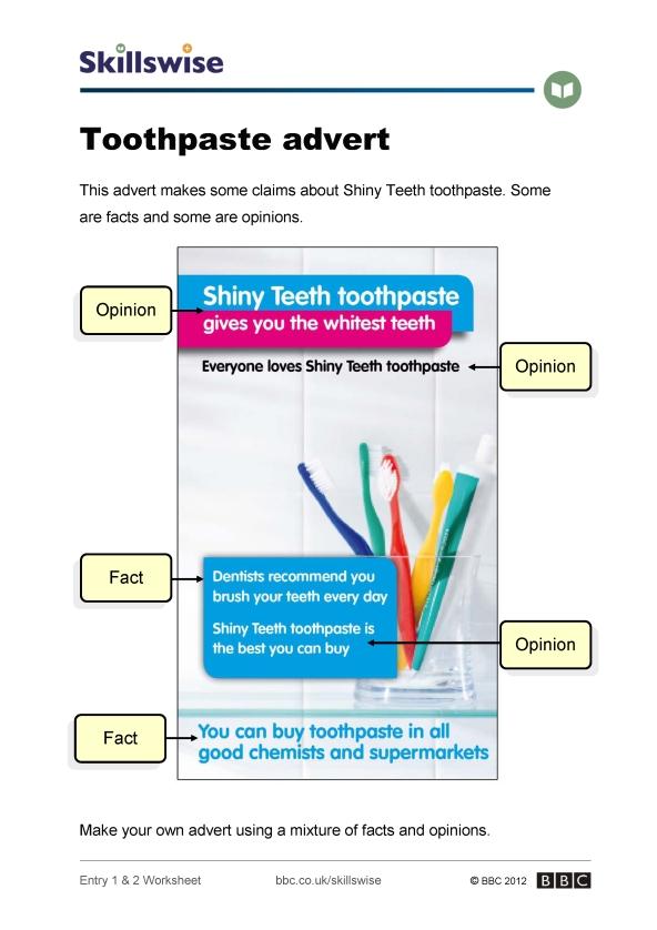 en06opin-e2-w-toothpaste-advert-592x838.jpg