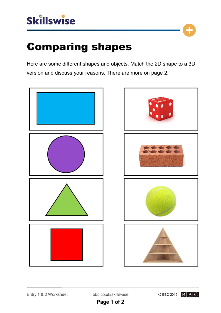 Workbooks solid shapes worksheets : ma343dsh-e2-w-comparing-shapes-752x1065.jpg