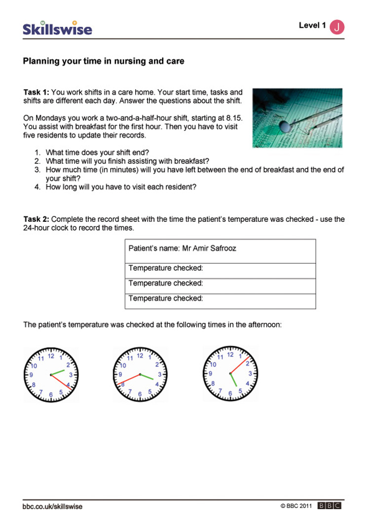 Workbooks the weather in spanish worksheets : jo09care-l1-w-planning-752x1065.jpg