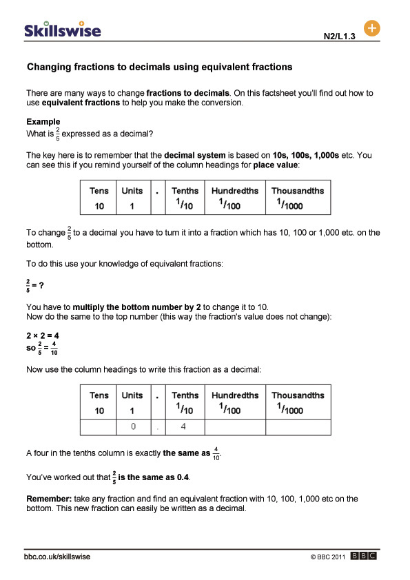 ma18comp-l1-f-fractions-to-decimals-using-equivalent-fractions-560x792.jpg