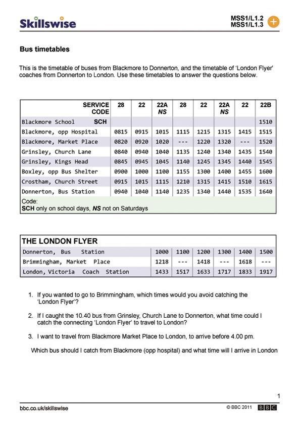 ma25time-l1-w-bus-timetables-592x838.jpg