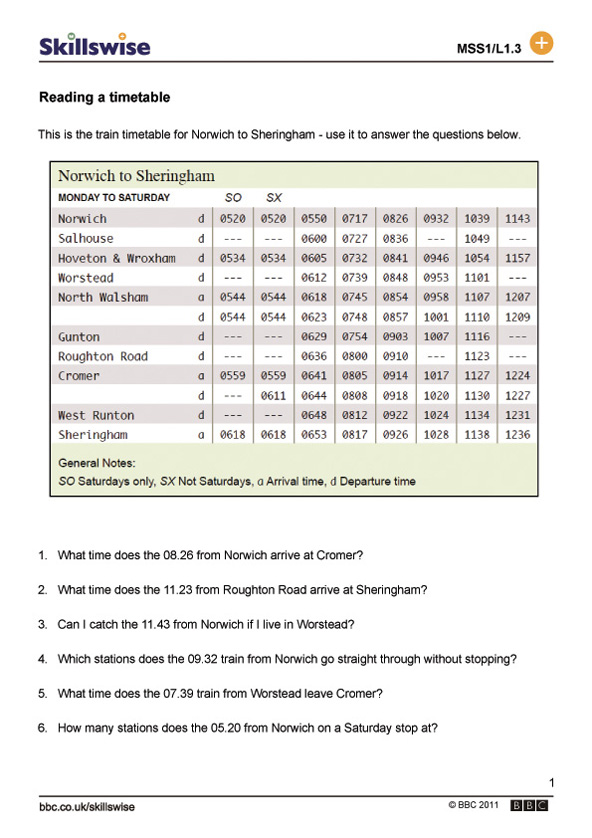 ma25time-l1-w-reading-a-timetable-592x838.jpg