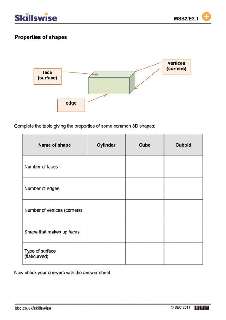 Workbooks solid shapes worksheets : ma343dsh-e3-w-properties-of-shapes-752x1065.jpg