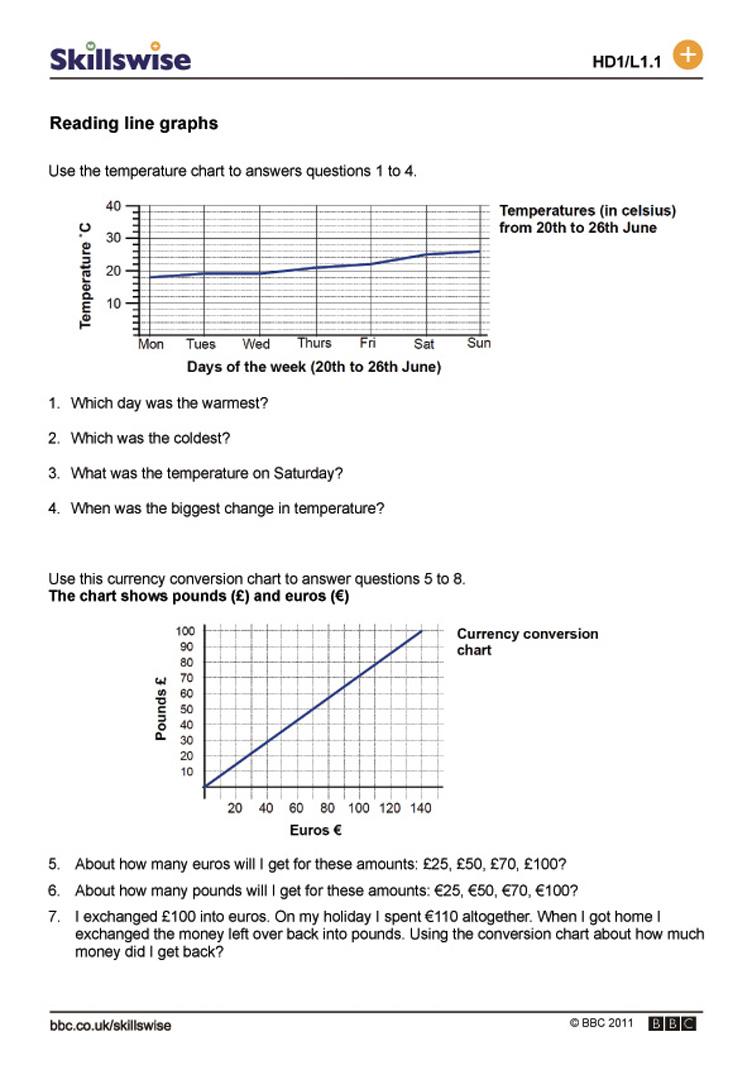 ma37grap-l1-w-line-graph-752x1065.jpg